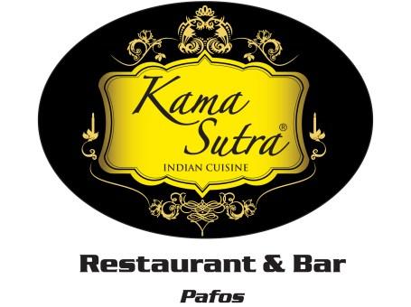Kama Sutra Restaurant