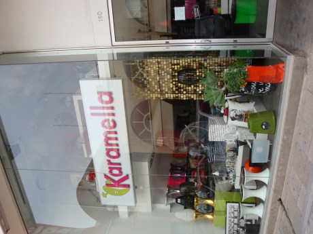 Karamella Shop