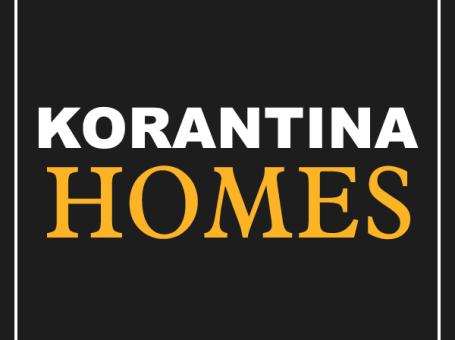 Korantina Homes