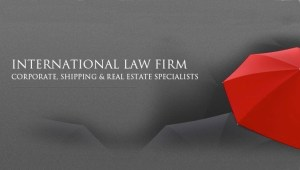 L.G.Zambartas Law Offices