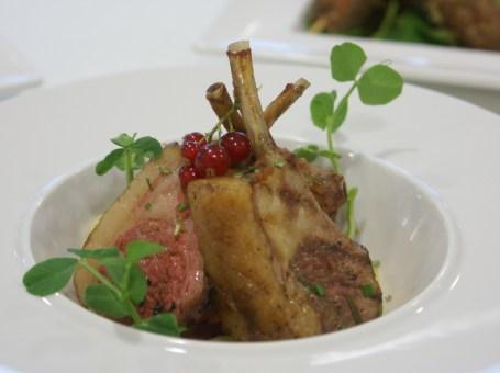 Lord Kitchener's Restaurant