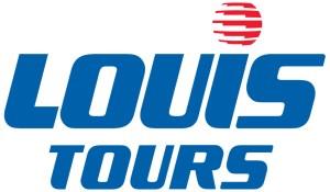 Louis Tours
