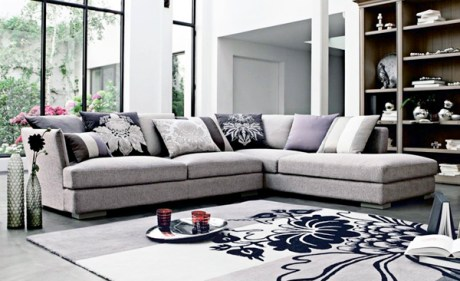 Masterful Creations by M. Constantinides Furnishings Ltd