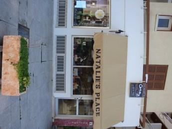 Natalie's Place