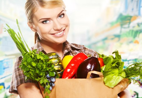 Nicos Kkolias Supermarket Ltd