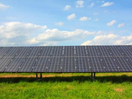 Nova Energia Ltd.