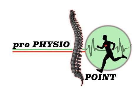 Physiotherapy Center – Pro Physio Point