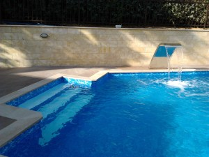 Pool-Tech Services