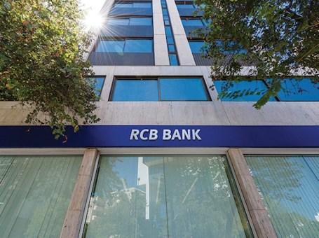 RCB Bank Ltd. – Nicosia Branch