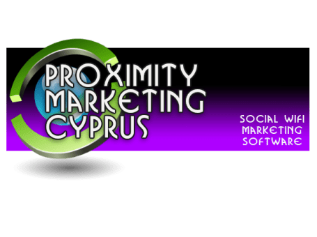 Social WiFi Marketing Software from Proximity Marketing Cyprus
