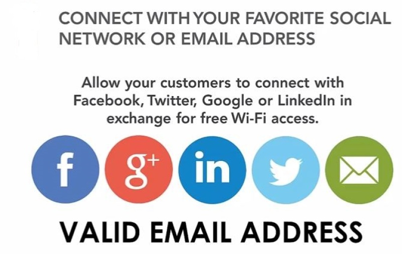 Social-WiFi-Marketing-Software-from-Proximity-Marketing