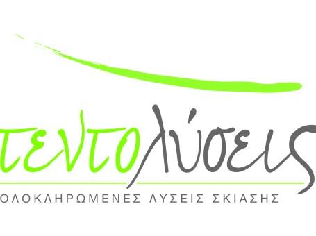 Tentoliseis Ltd