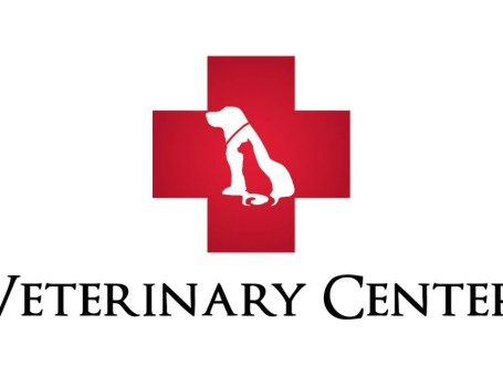 The Veterinary Center of Dr. Yiannis Kyriakou | Paphos Vets