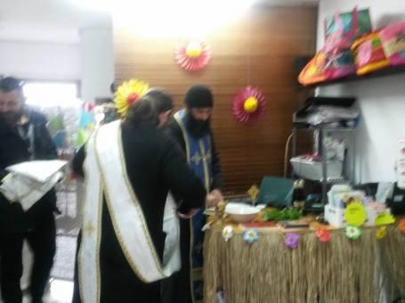 The Wishing Well & Gifts Ayia Napa Cyprus
