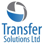 Transfer Solutions Ltd (Secretarial Services)