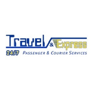 Travel & Express Intercity Taxi Services