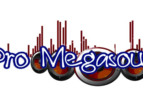 VG Pro Megasound Ltd