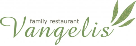 Vangelis Restaurant