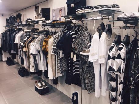 WOO.MEN boutique