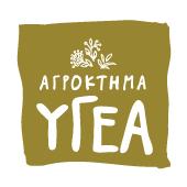 Ygea Farm