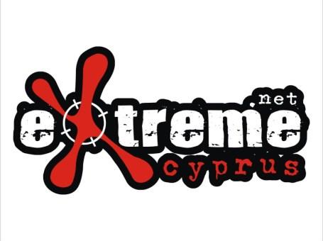 extremecyprus