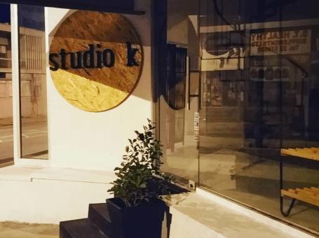 studio k btq