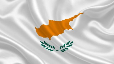 Quick Facts About Cyprus