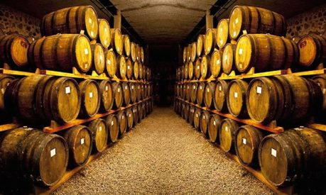 4 Wonderful Cyprus Boutique Wineries You Should Visit