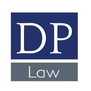 Dionysiou & Partners LLC | DP Law Cyprus