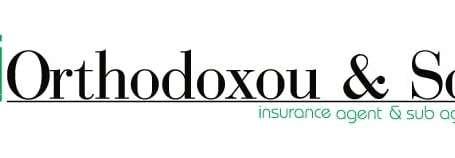 Orthodoxou Insurance