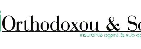 Orthodoxou Insurance