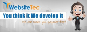 WebsiteTec