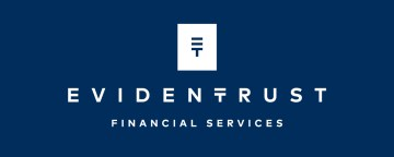 Evidentrust Financial Services Ltd