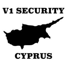 V1 Security Cyprus