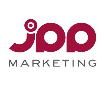 JPP Marketing