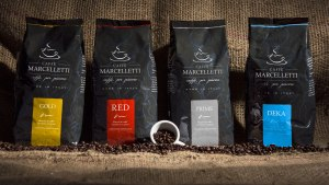 Eagles of Gold Coffee Merchants Ltd