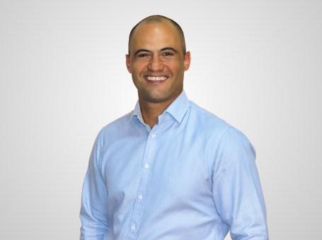 Dr. Stavros Economou – Plastic Surgeon