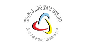 Galactica Entertainment