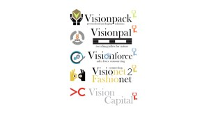Visionet Group Corp. and/or Visionpack