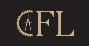 C.F.L ARCHITECTS ENGINEERS & CONSULTANTS LTD