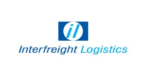 Interfreight Logistics Ltd