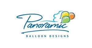 PANORAMIC BALLOON DESIGNS LTD