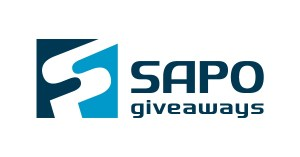 SAPO GIVEAWAYS PUBLIC LTD