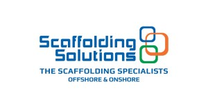 A.P. SCAFFOLDING SOLUTIONS LTD