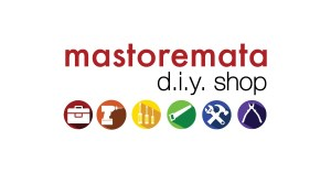 M.MASTOREMATA D.I.Y. SHOP LTD
