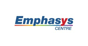 Emphasys Centre