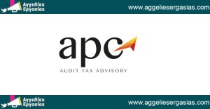 APC AUDIT TAX ADVISORY LTD