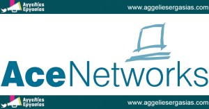 AA Acenetworks Ltd