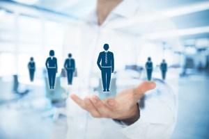 Golden Careers Recruitment