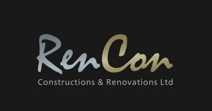 RenCon Constructions and Renovations Ltd